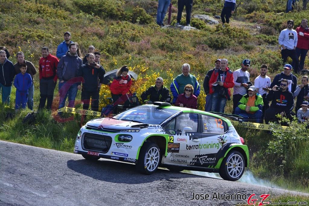 Rally_Ourense_19_JoseAlvarinho_005