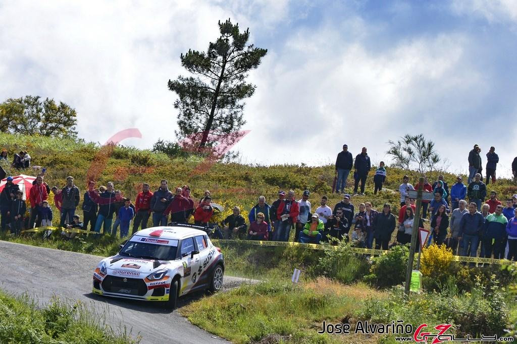 Rally_Ourense_19_JoseAlvarinho_003