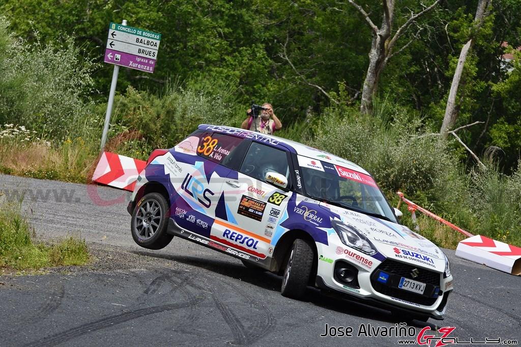 Rally_Ourense_19_JoseAlvarinho_079