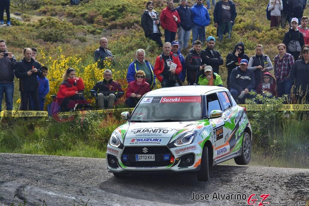 Rally_Ourense_19_JoseAlvarinho_012