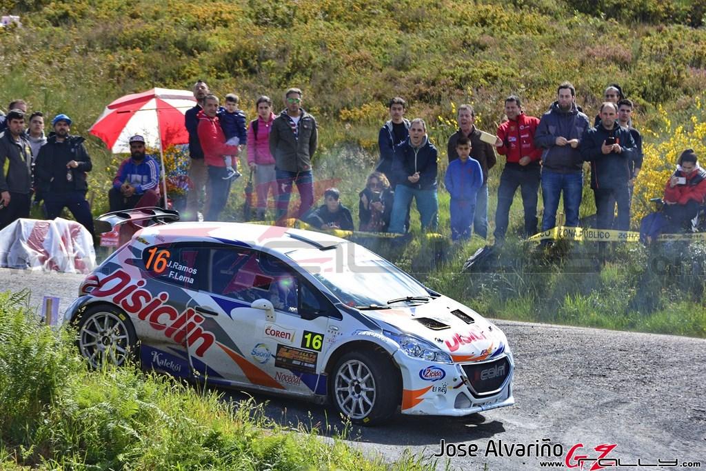 Rally_Ourense_19_JoseAlvarinho_006