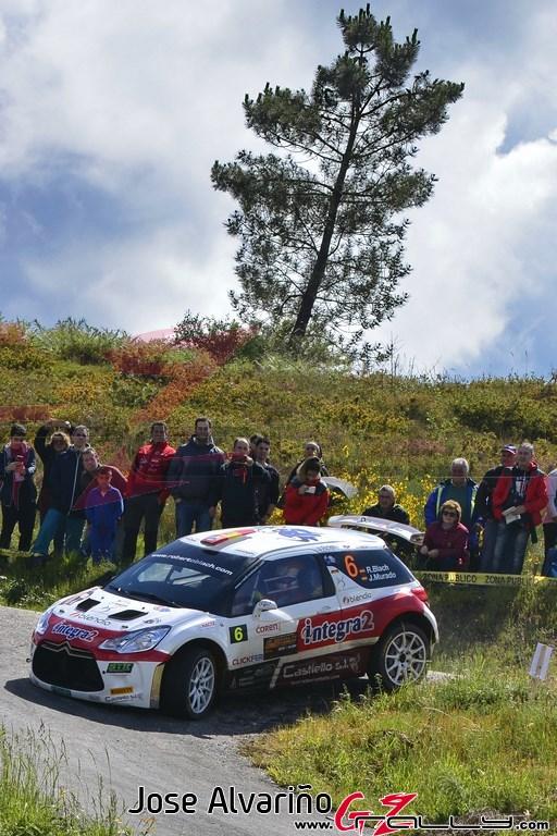 Rally_Ourense_19_JoseAlvarinho_004