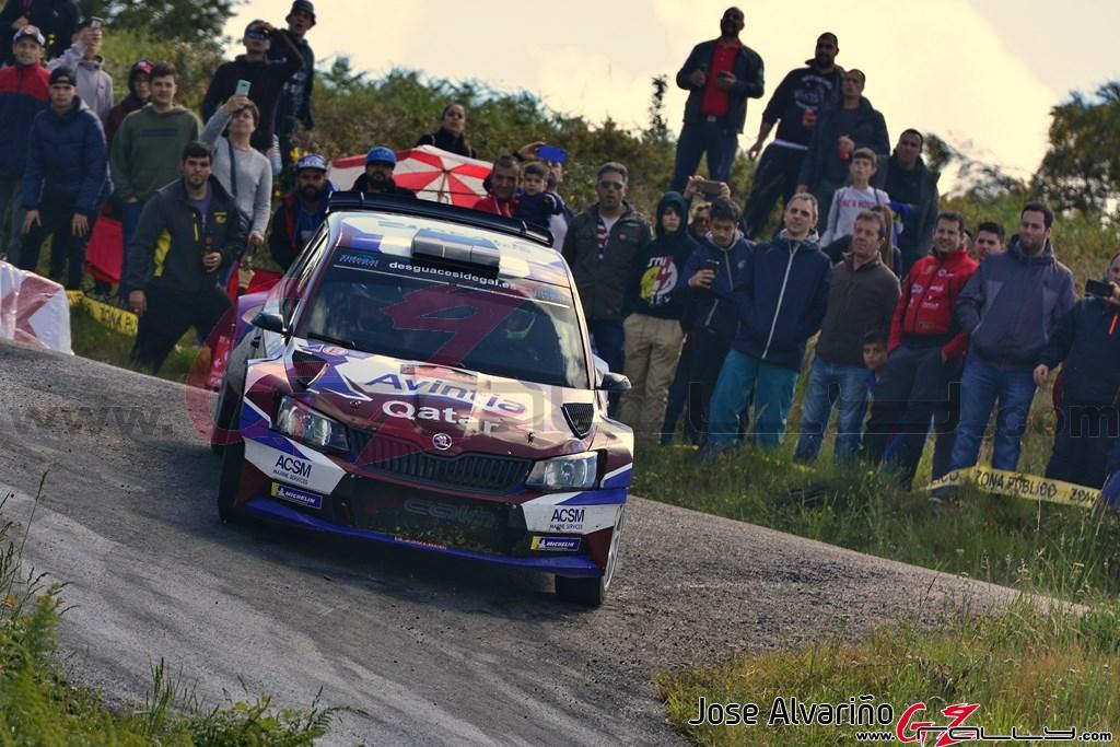 Rally_Ourense_19_JoseAlvarinho_001