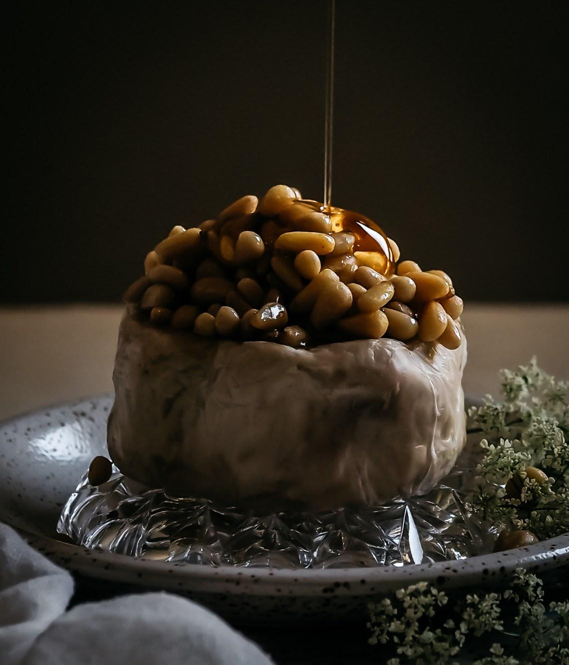 cashewjuusto