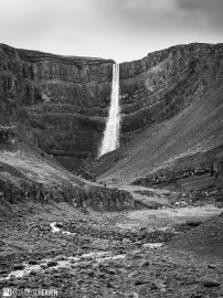 Iceland - 2637