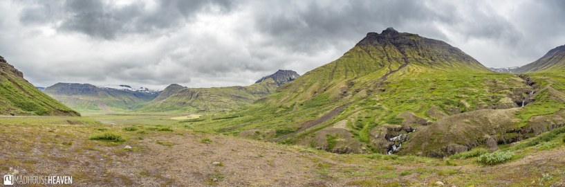 Iceland - 2704-Pano