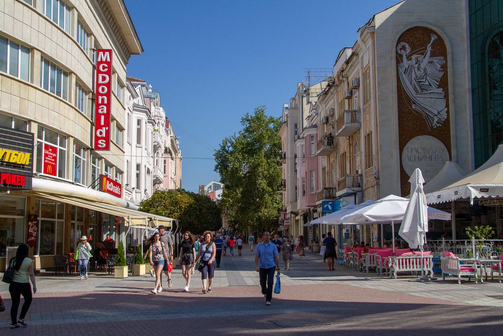 Plovdiv _16072018-_MG_8740-yuukoma