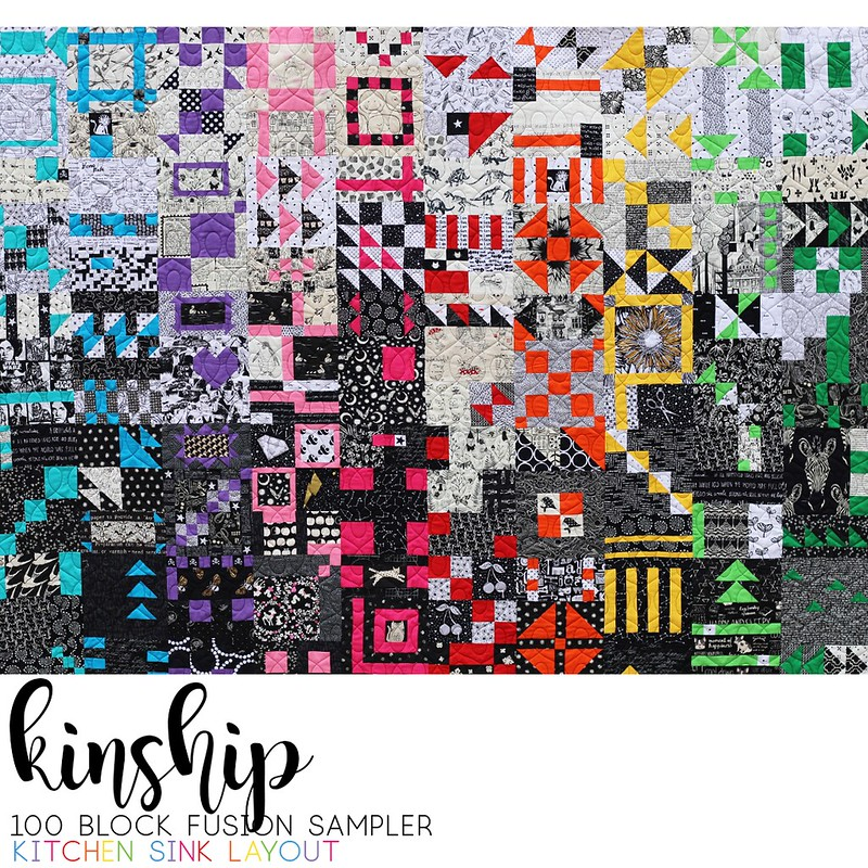 gnomeangel-100blocks100days2019-kinship-kitchwen-sink-sneak-peek_81fd1bd3-88cd-4ff1-870e-7ad75b2d7cd3_1024x1024