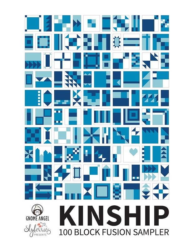 gnomeangel-kinship-100-block-fusion-sampler-100days100blocks2019_1024x1024