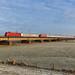 DB 101 073 & 101 022 - Dreye