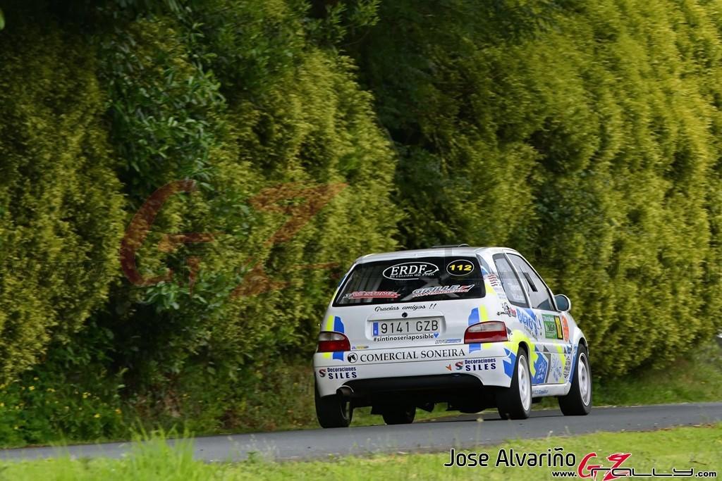 Rally_Naron_JoseAlvarinho_19_0260