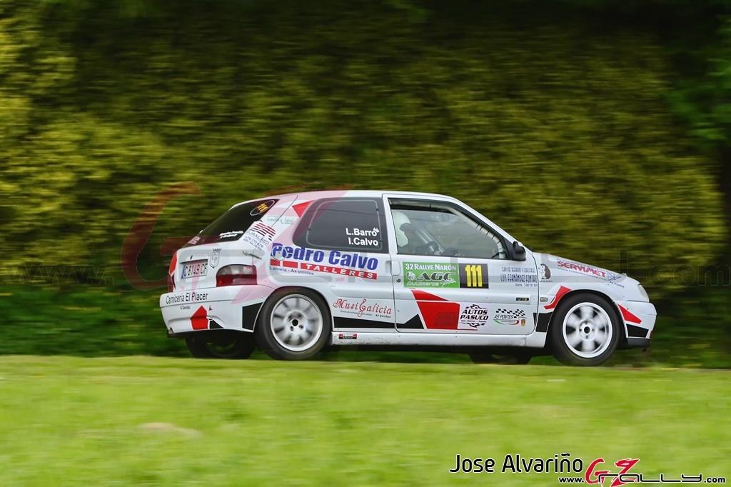 Rally_Naron_JoseAlvarinho_19_0259
