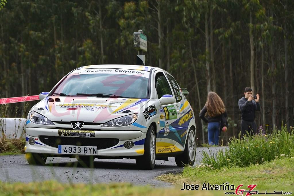 Rally_Naron_JoseAlvarinho_19_0247