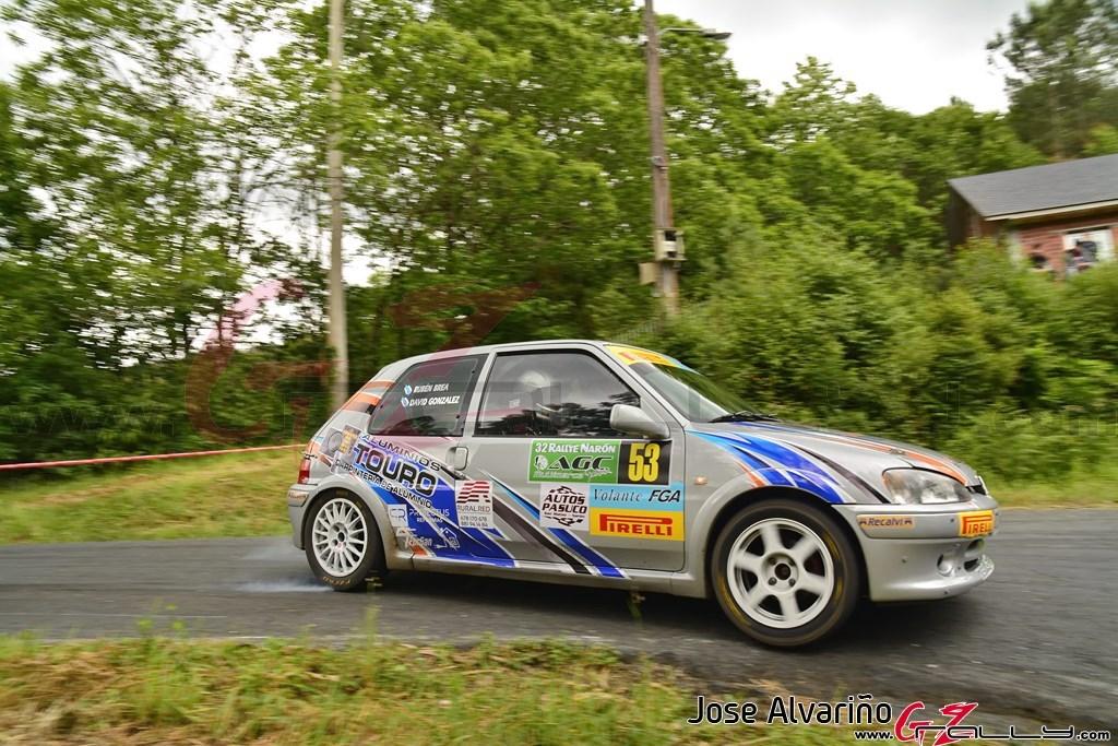 Rally_Naron_JoseAlvarinho_19_0235