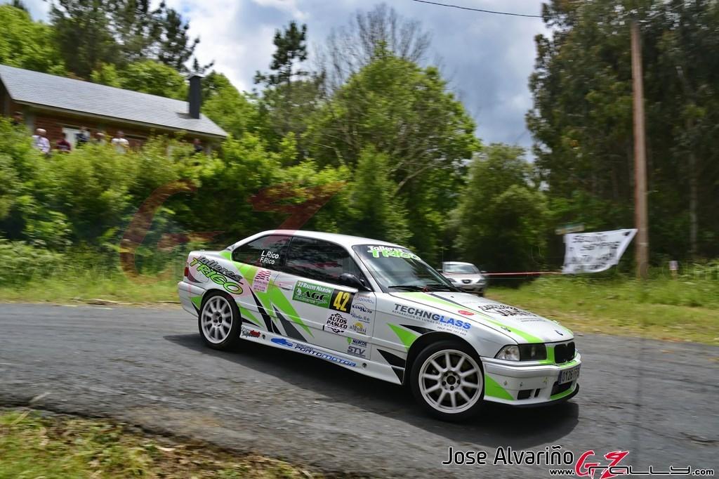 Rally_Naron_JoseAlvarinho_19_0220