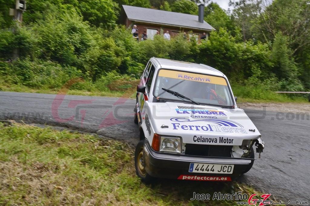 Rally_Naron_JoseAlvarinho_19_0242