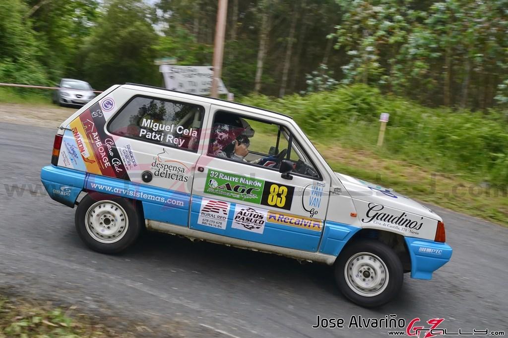 Rally_Naron_JoseAlvarinho_19_0240