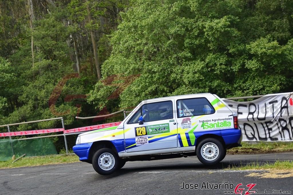 Rally_Naron_JoseAlvarinho_19_0192