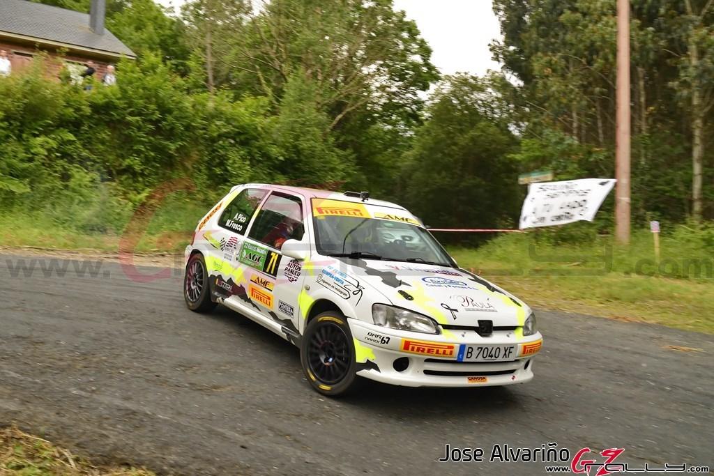 Rally_Naron_JoseAlvarinho_19_0233
