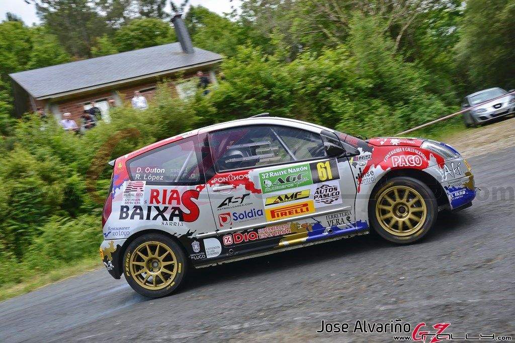 Rally_Naron_JoseAlvarinho_19_0225