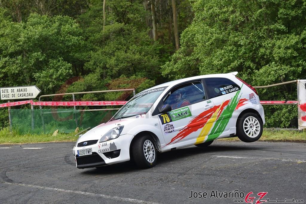 Rally_Naron_JoseAlvarinho_19_0169
