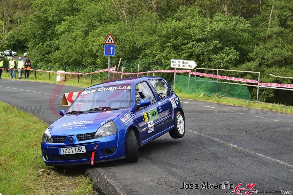 Rally_Naron_JoseAlvarinho_19_0156