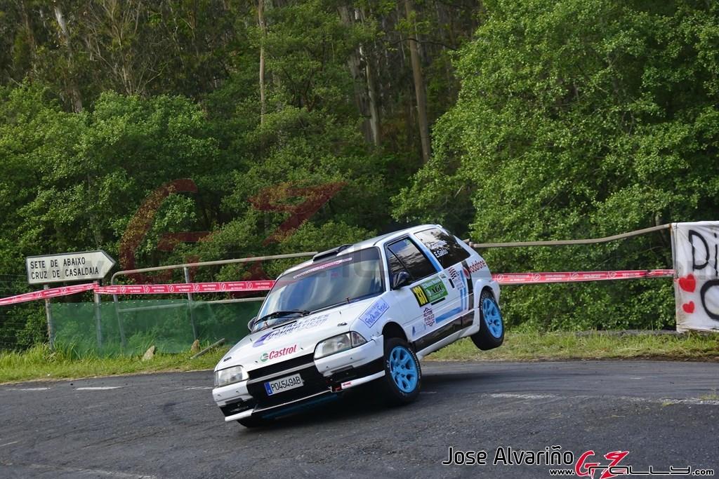 Rally_Naron_JoseAlvarinho_19_0194