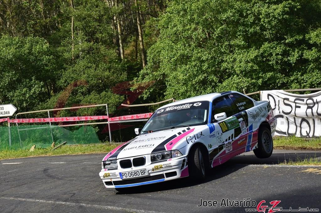 Rally_Naron_JoseAlvarinho_19_0181
