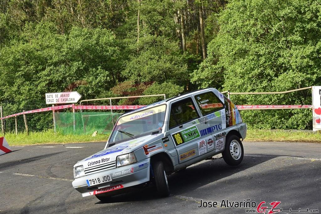 Rally_Naron_JoseAlvarinho_19_0172