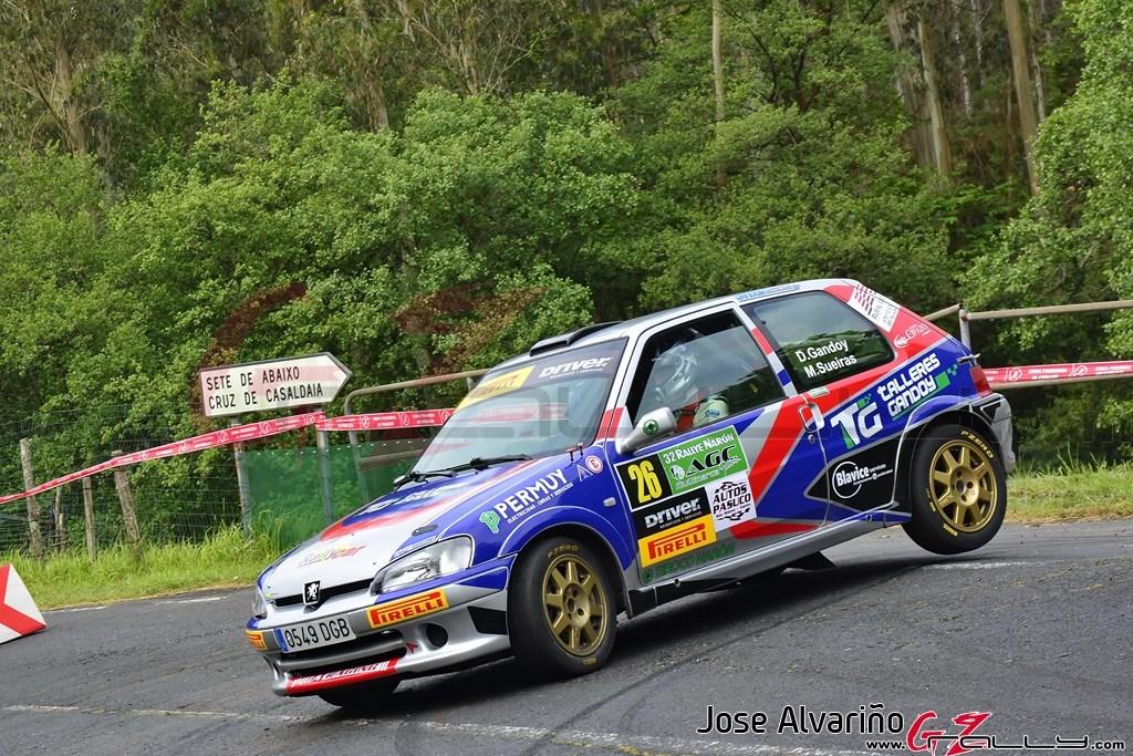 Rally_Naron_JoseAlvarinho_19_0131