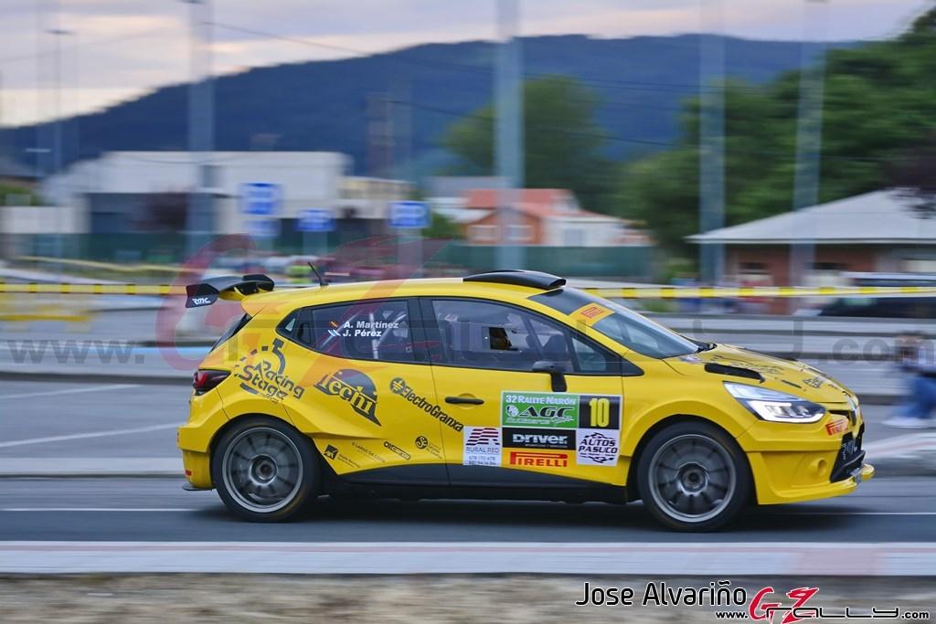 Rally_Naron_JoseAlvarinho_19_0106