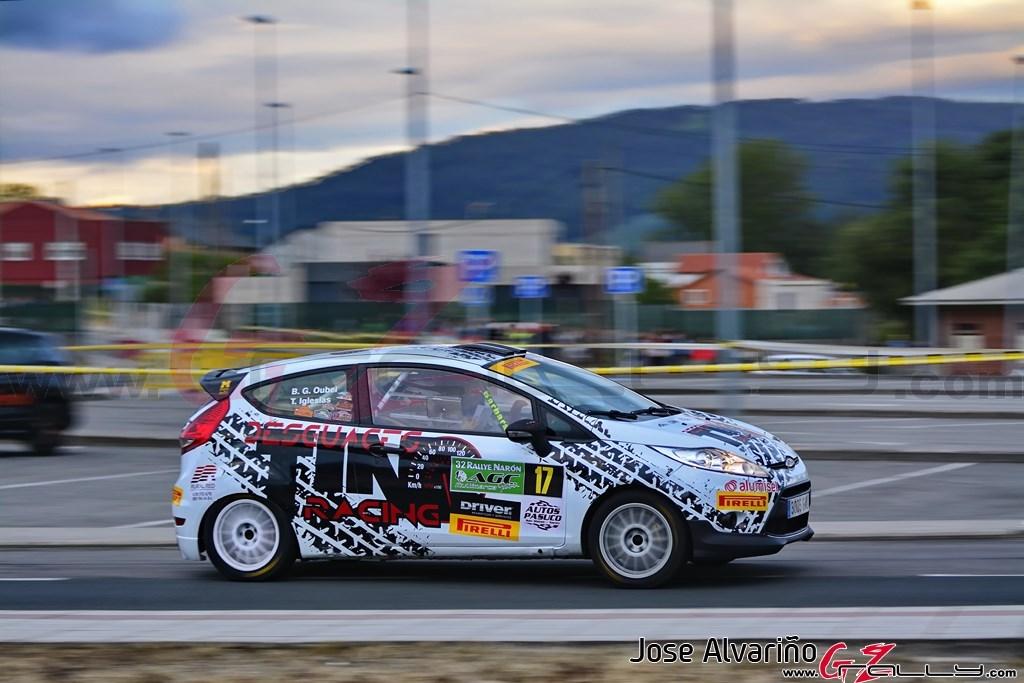 Rally_Naron_JoseAlvarinho_19_0102