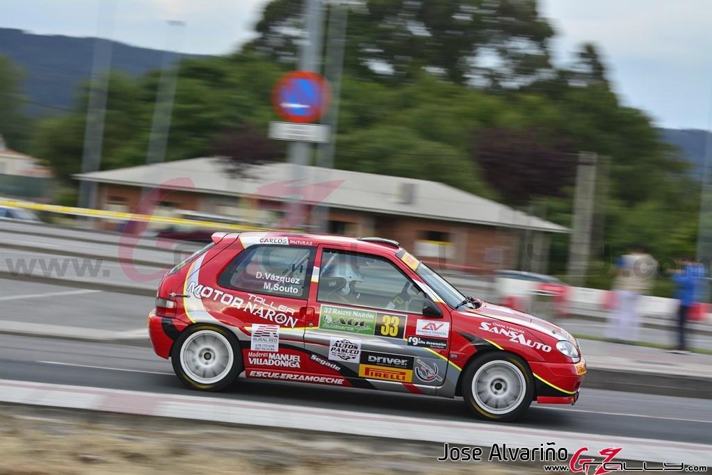 Rally_Naron_JoseAlvarinho_19_0092