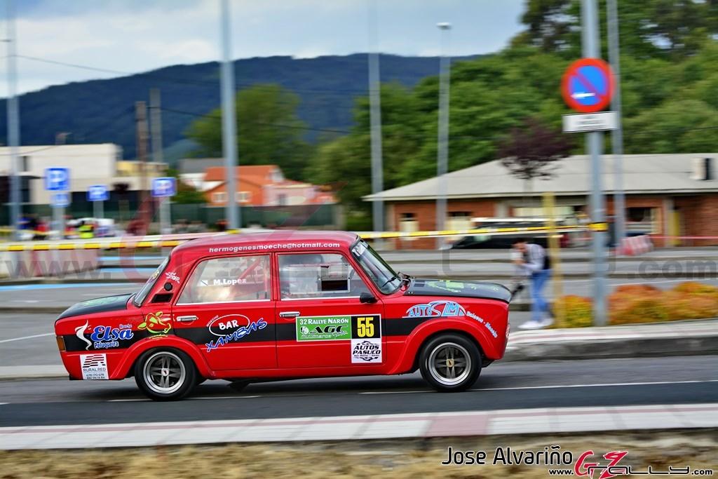 Rally_Naron_JoseAlvarinho_19_0077