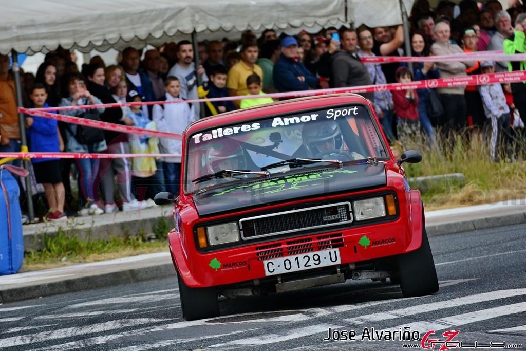 Rally_Naron_JoseAlvarinho_19_0076