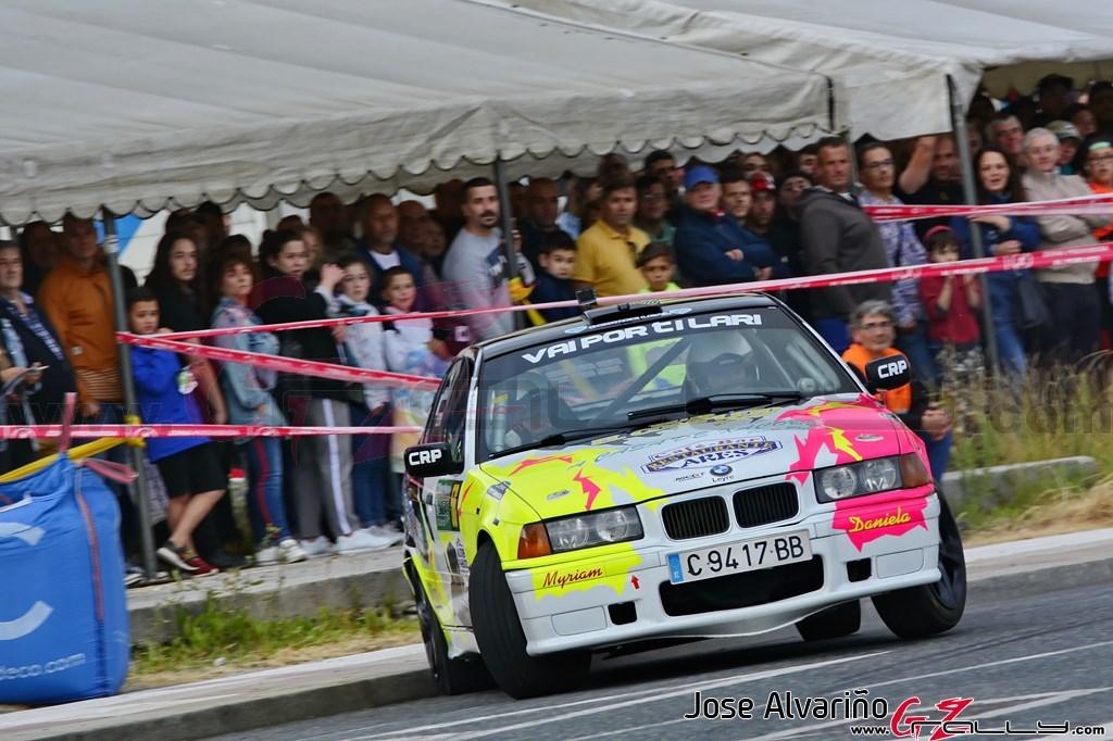 Rally_Naron_JoseAlvarinho_19_0074