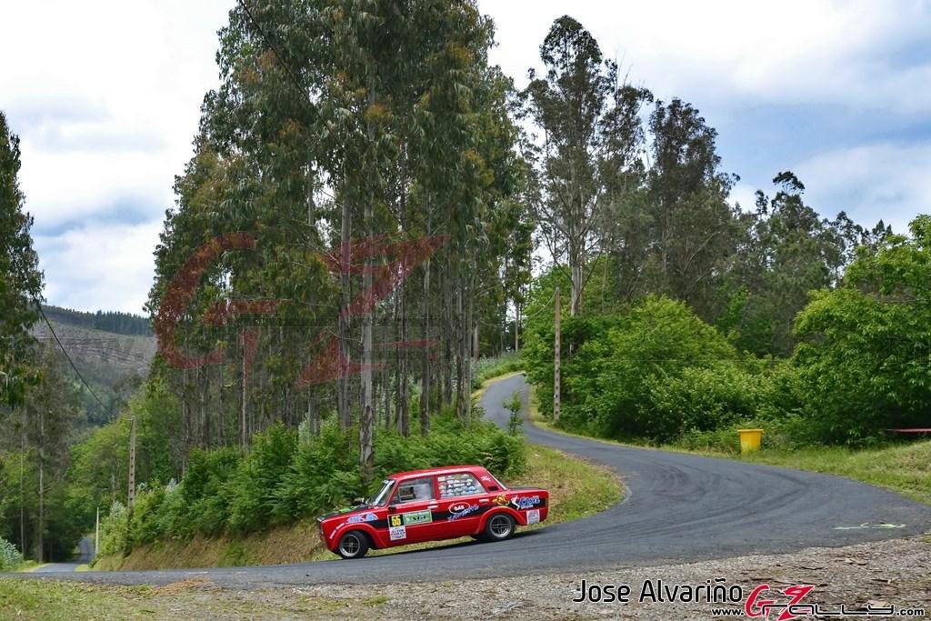 Rally_Naron_JoseAlvarinho_19_0223