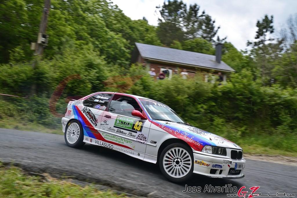 Rally_Naron_JoseAlvarinho_19_0221