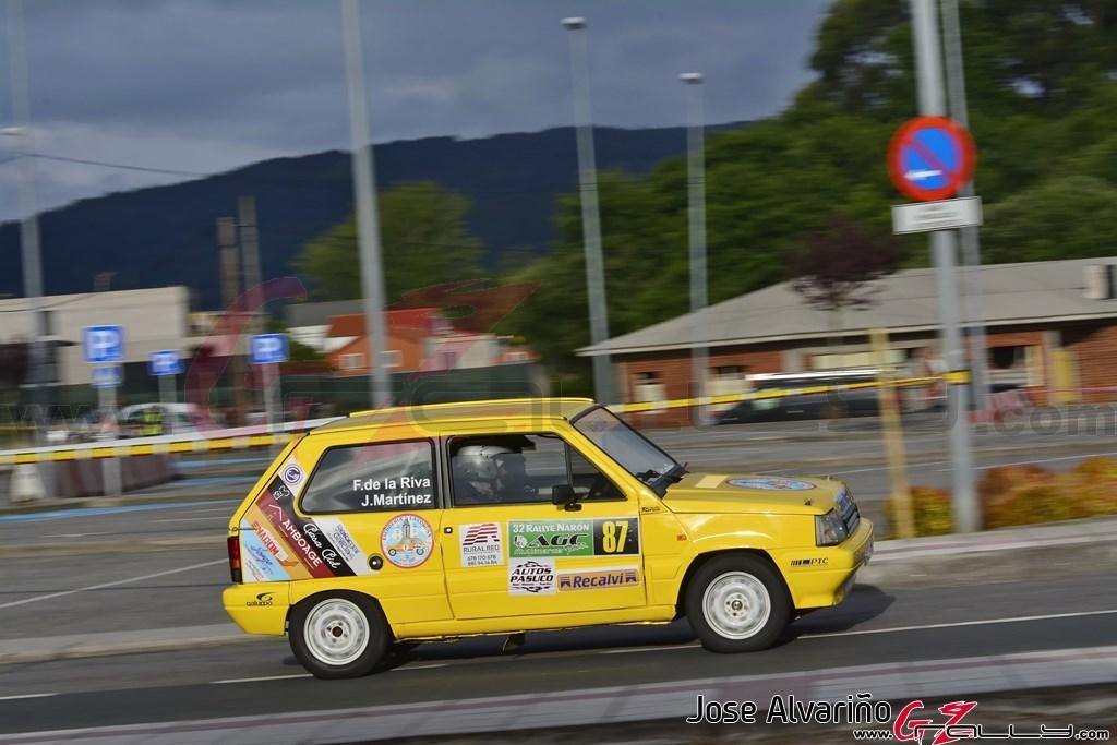 Rally_Naron_JoseAlvarinho_19_0046