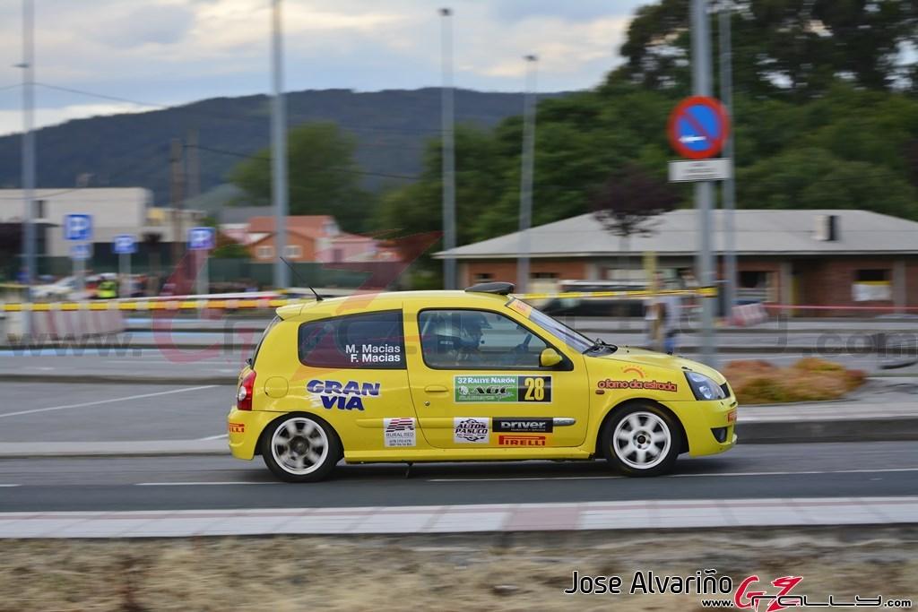 Rally_Naron_JoseAlvarinho_19_0095