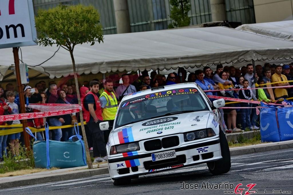 Rally_Naron_JoseAlvarinho_19_0025