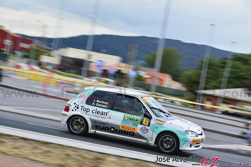 Rally_Naron_JoseAlvarinho_19_0084