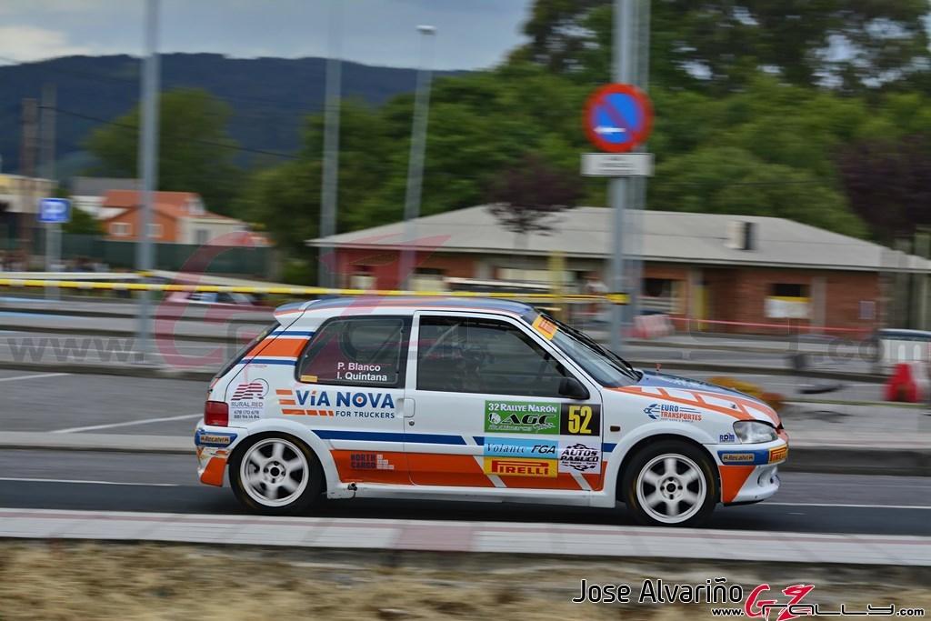 Rally_Naron_JoseAlvarinho_19_0079