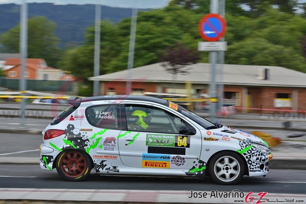 Rally_Naron_JoseAlvarinho_19_0078