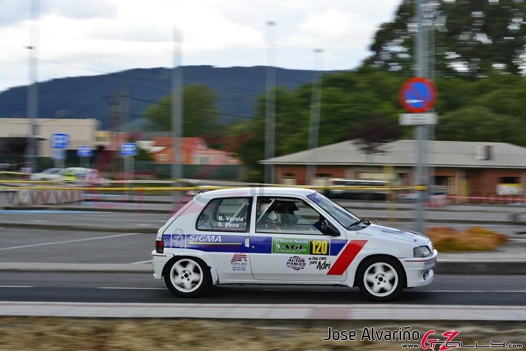 Rally_Naron_JoseAlvarinho_19_0012