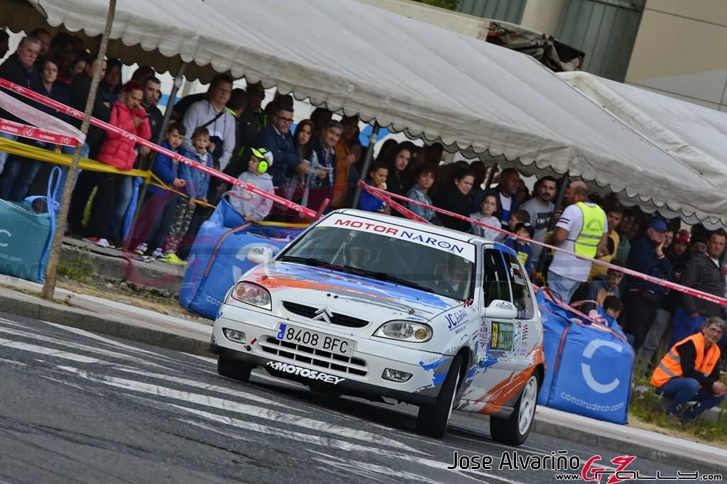 Rally_Naron_JoseAlvarinho_19_0071