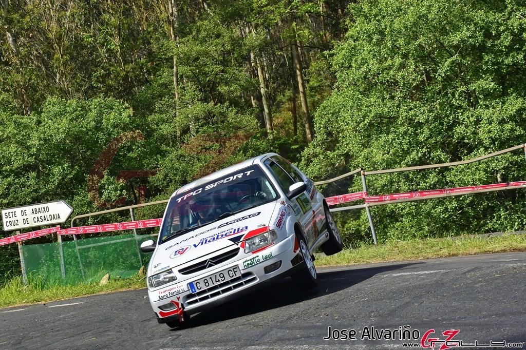 Rally_Naron_JoseAlvarinho_19_0186