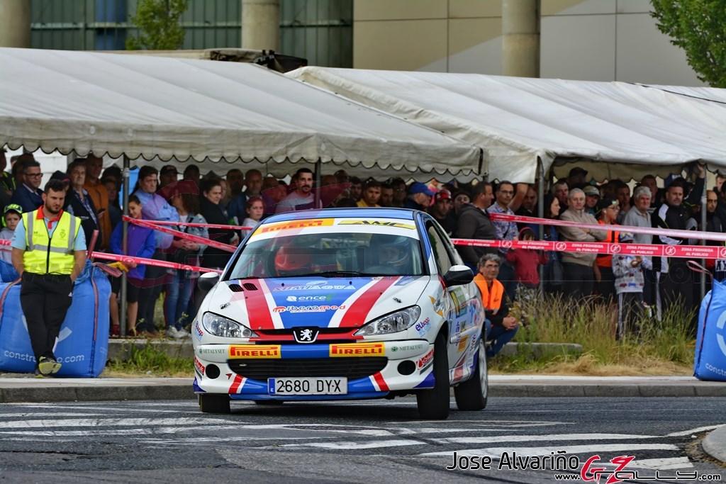Rally_Naron_JoseAlvarinho_19_0067
