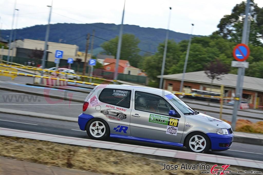 Rally_Naron_JoseAlvarinho_19_0005