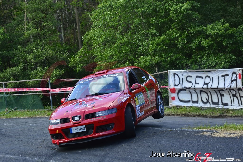 Rally_Naron_JoseAlvarinho_19_0183
